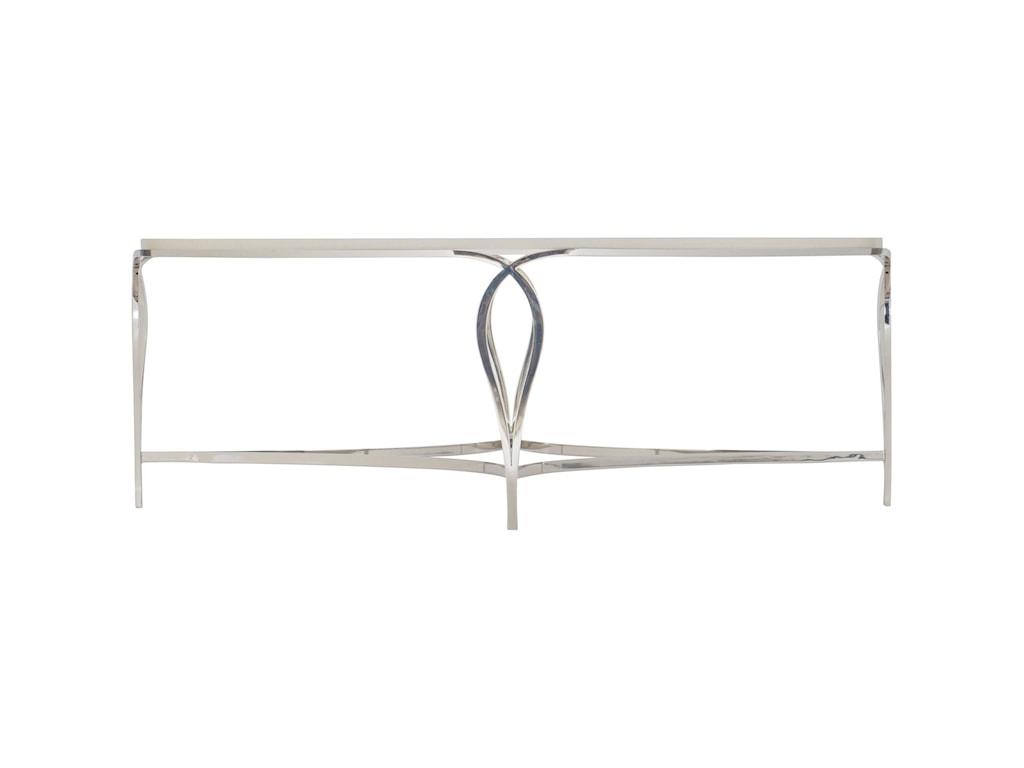 Bernhardt CalistaCocktail Table