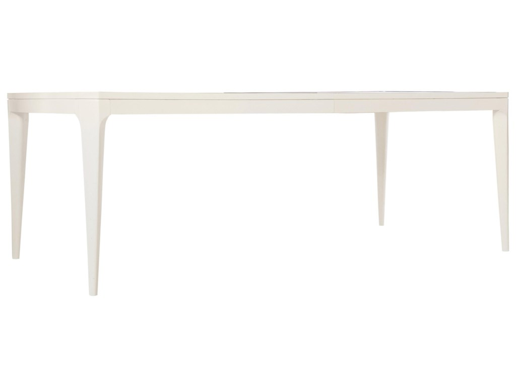 Bernhardt CalistaDining Table