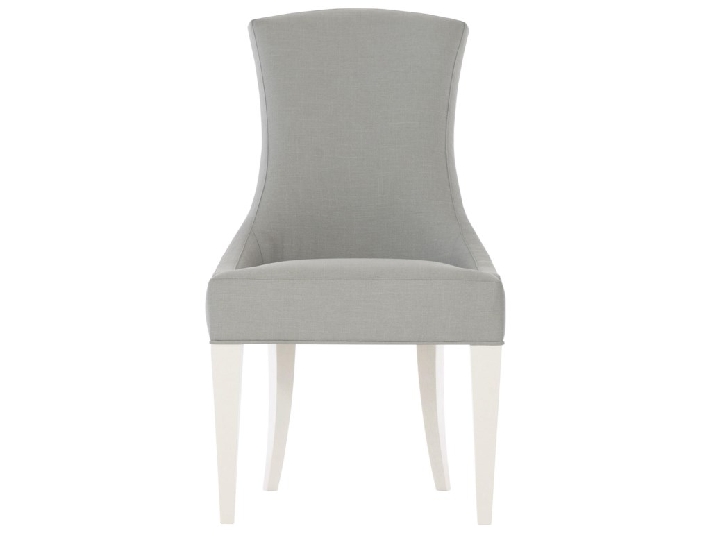 Bernhardt CalistaSide Chair