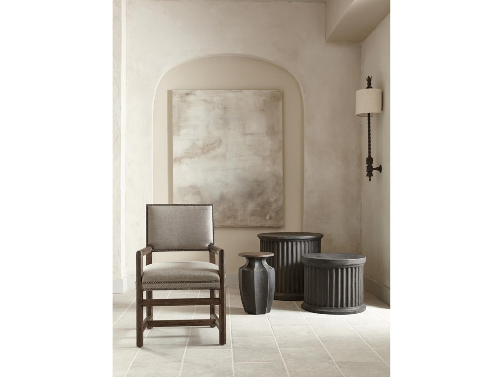 Bernhardt Canyon RidgeAccent Table