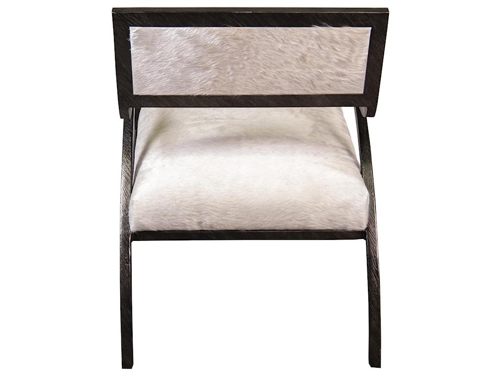 Bernhardt CohenCohen Chair