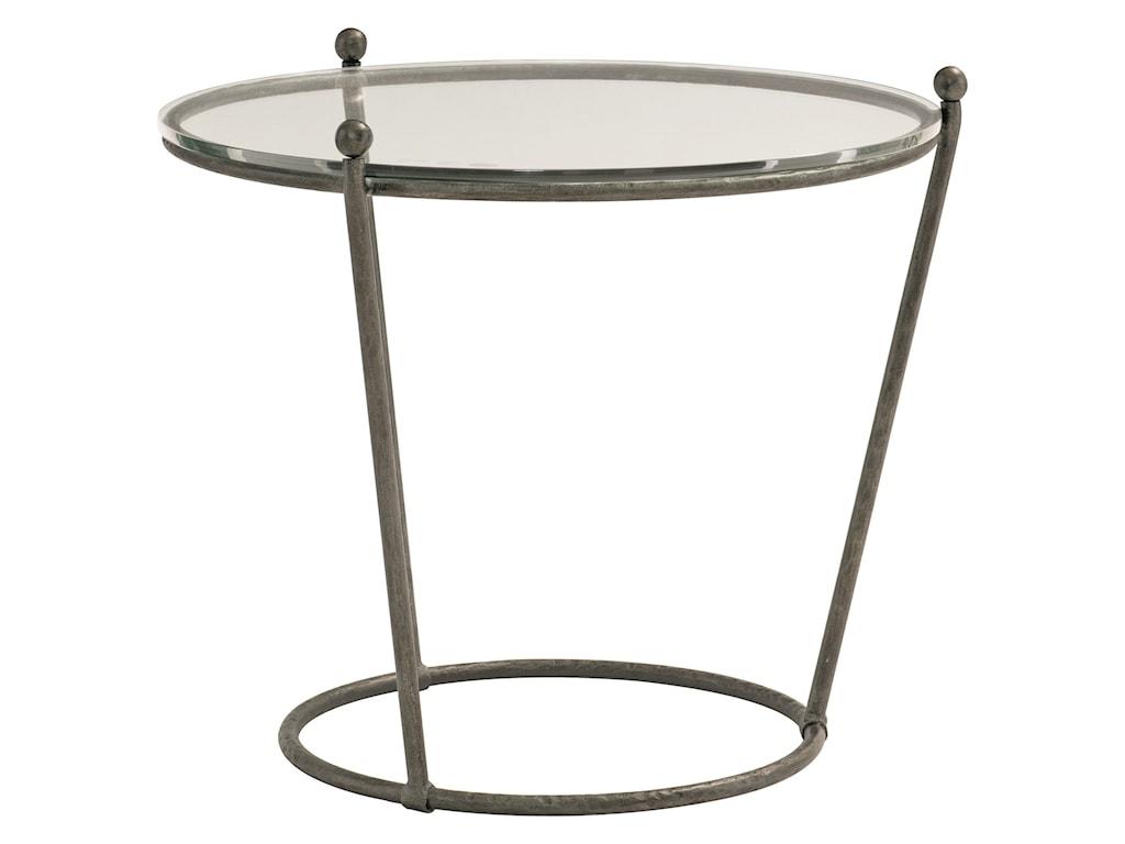 Bernhardt CortlandEnd Table