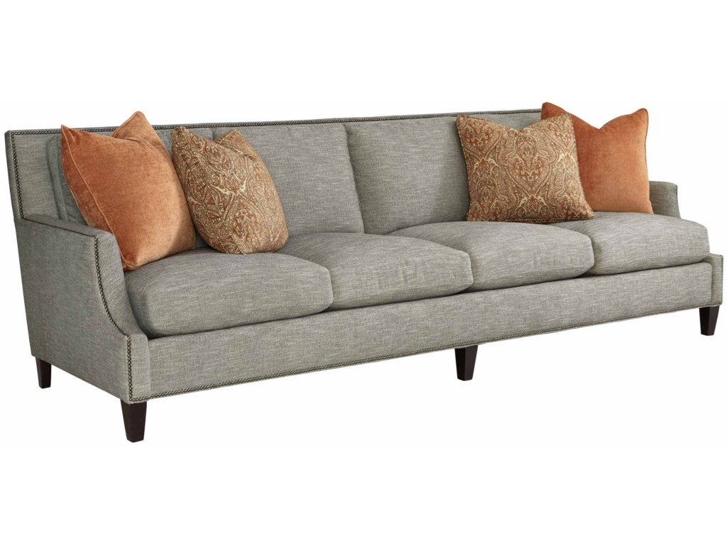 Bernhardt CrawfordSofa (108 in.)
