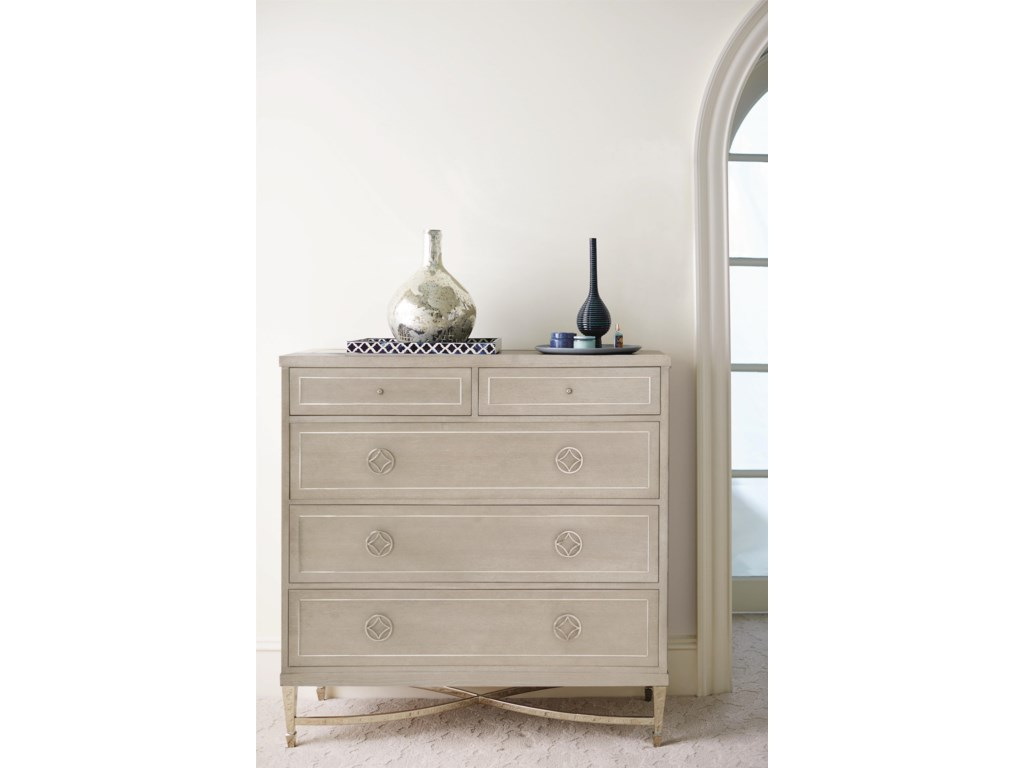 Bernhardt CriteriaDrawer Chest