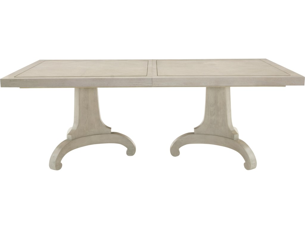 Bernhardt CriteriaDining Table