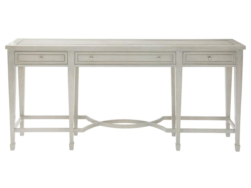 Bernhardt CriteriaConsole Table
