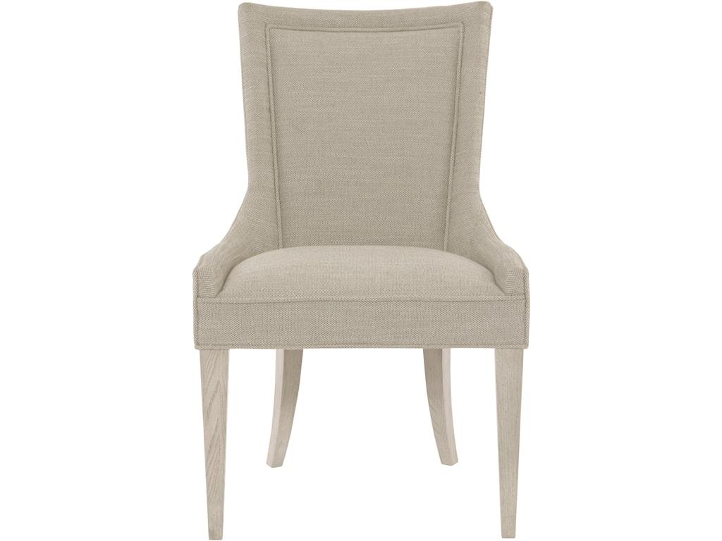Bernhardt CriteriaCustomizable Arm Chair