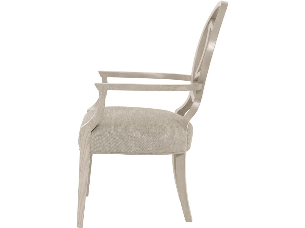 Bernhardt CriteriaArm Chair