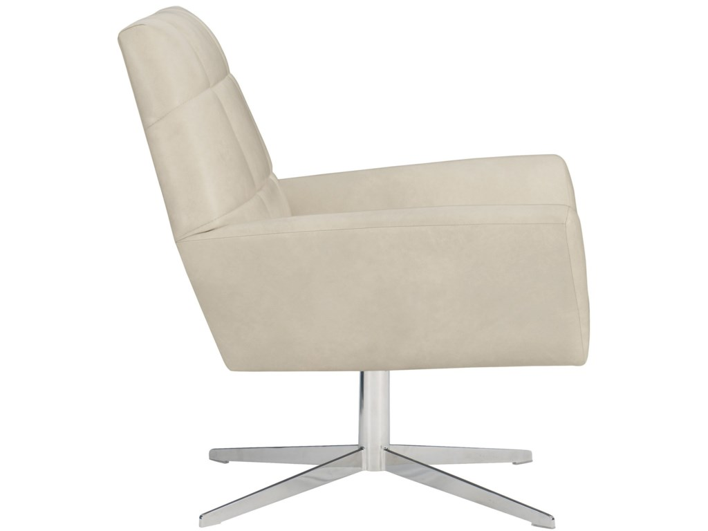 Bernhardt D'AngeloSwivel Chair