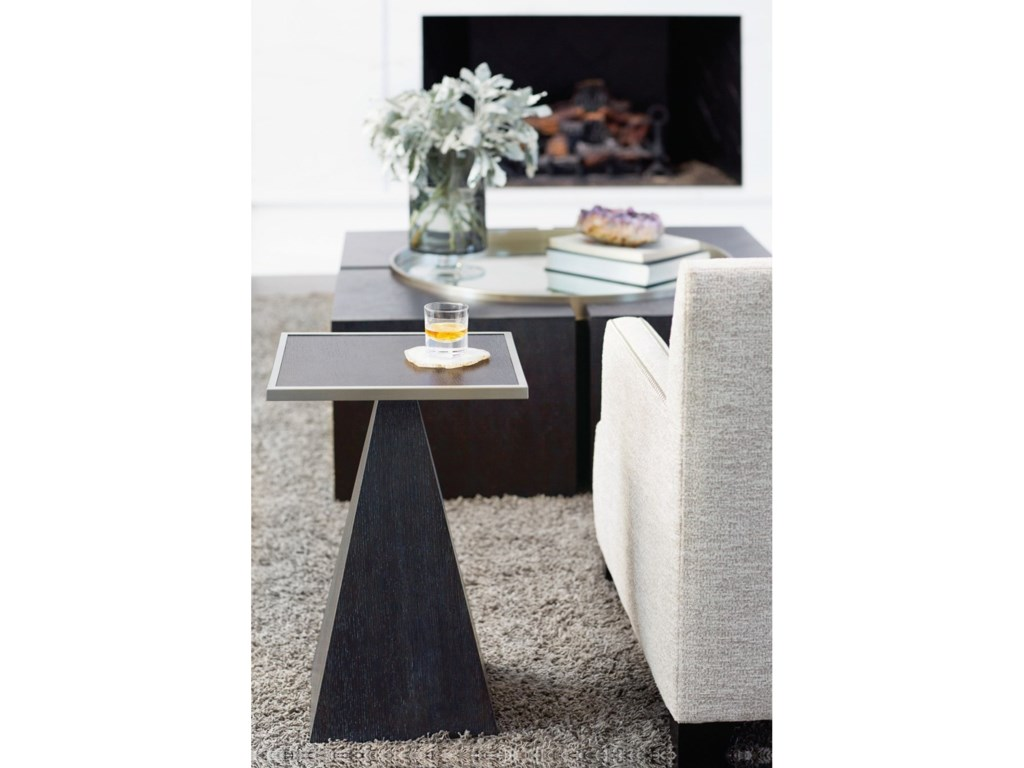 Bernhardt DecorageDrink Table