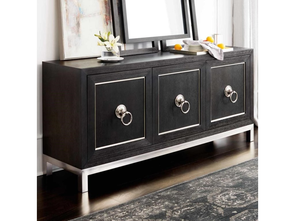 Bernhardt DecorageSideboard