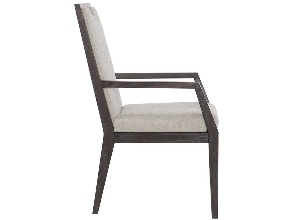 Bernhardt DecorageArm Chair