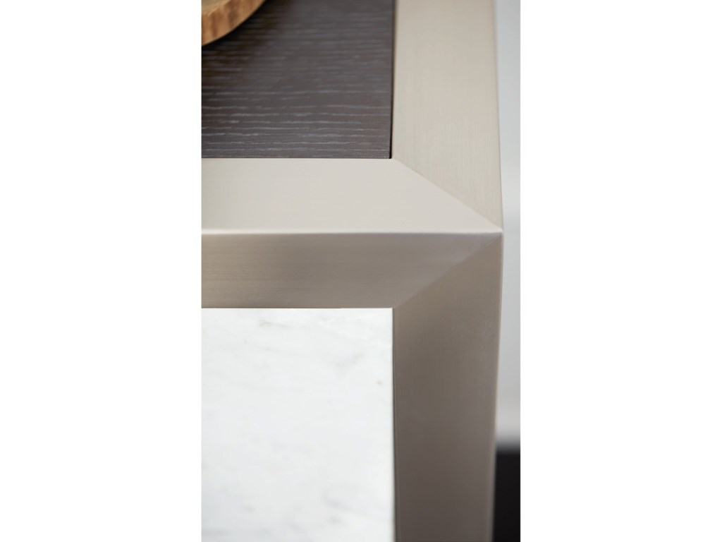 Bernhardt DecorageEntertainment Console