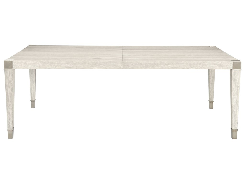 Bernhardt Domaine BlancDining Leg Table