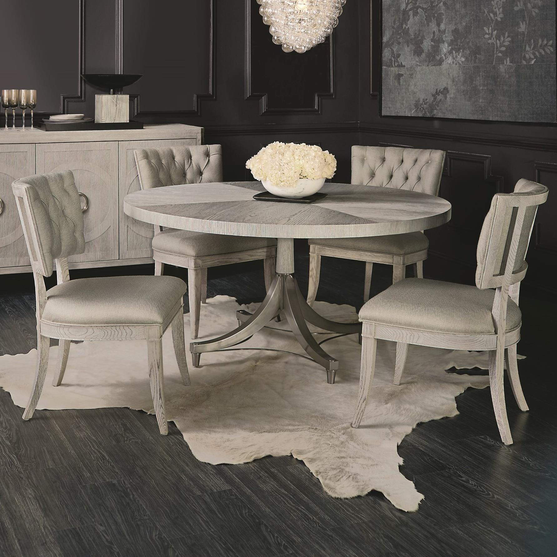 Genial Dunk U0026 Bright Furniture