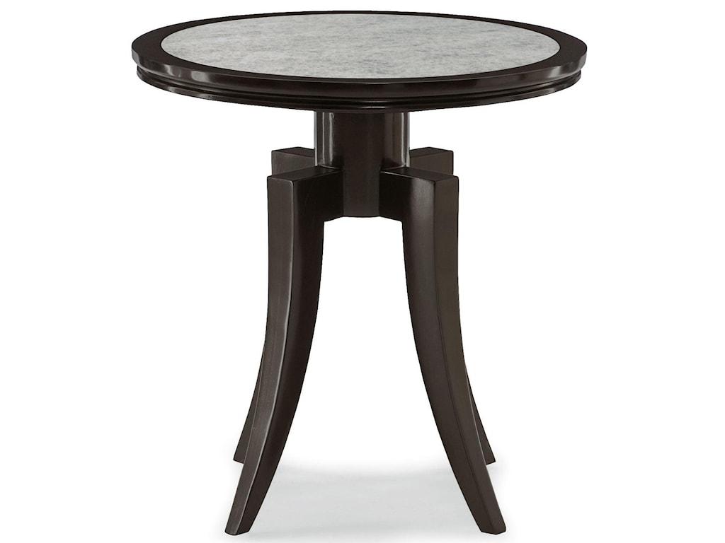 Bernhardt DuboisEnd Table