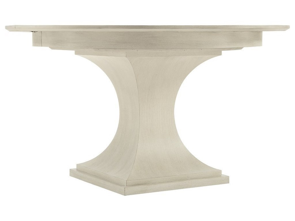 Bernhardt East HamptonRound Dining Table