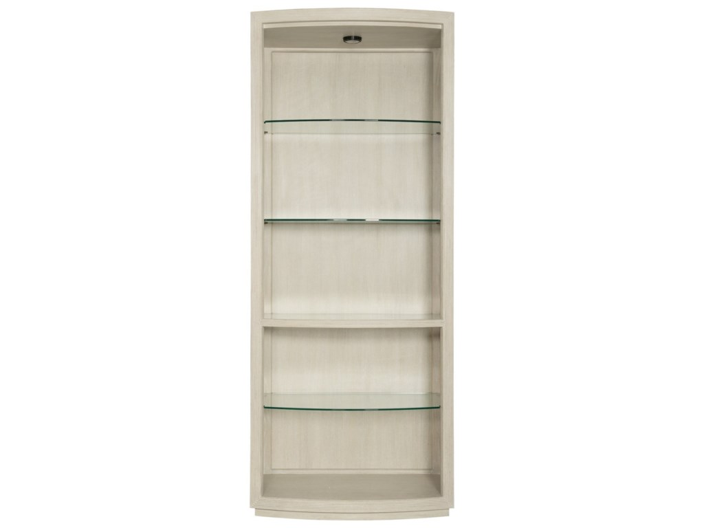 Bernhardt East HamptonDisplay Curio