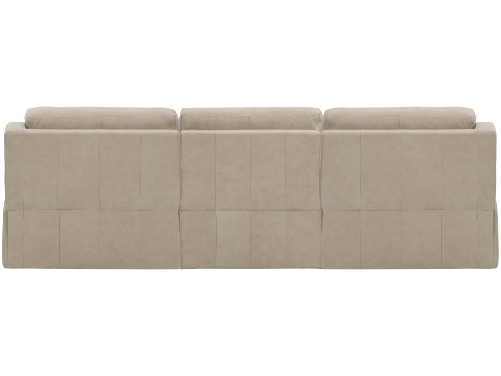 Bernhardt EmersonPower Motion Sofa