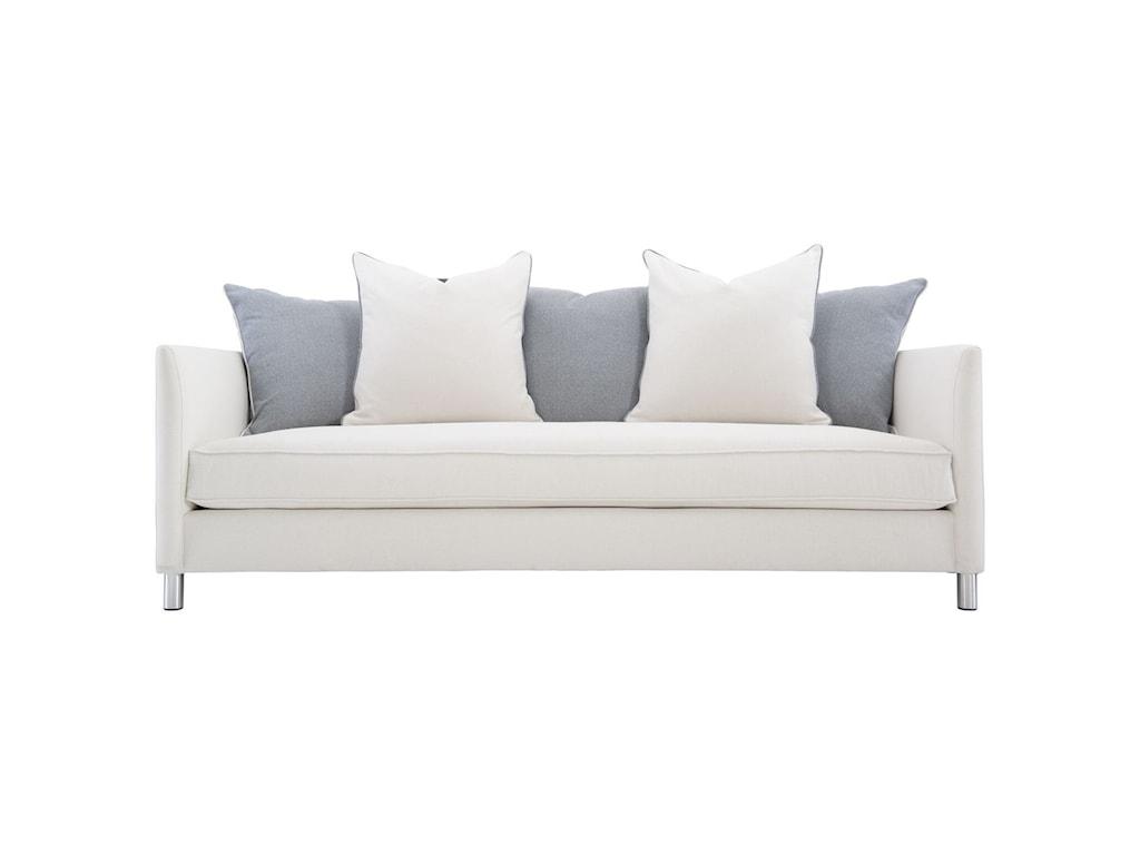 Bernhardt Exteriors - TaylorOutdoor/Indoor Sofa