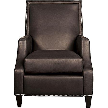 Forrest Leather Recliner
