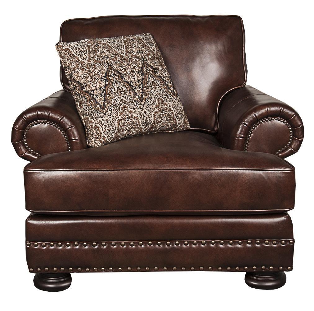 Beau Morris Furniture