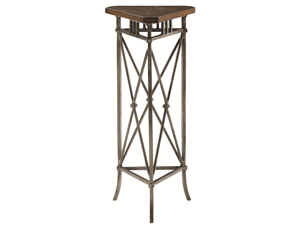 Bernhardt HuntingtonDrink Table
