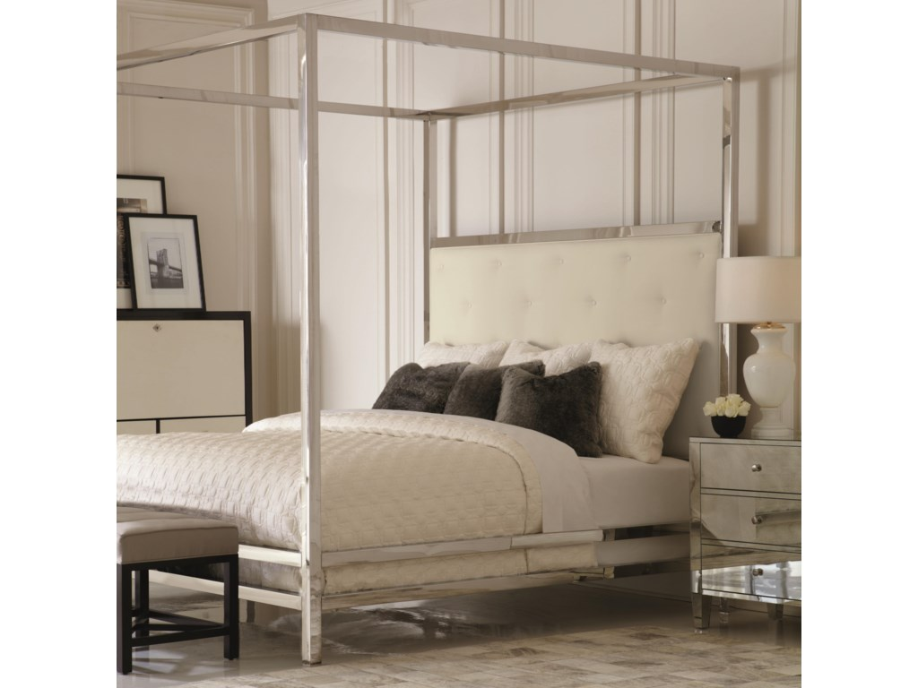 Shown on Right Side with Coordinating Bedroom Furniture