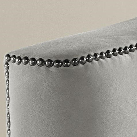 Decorative Nailhead Trim