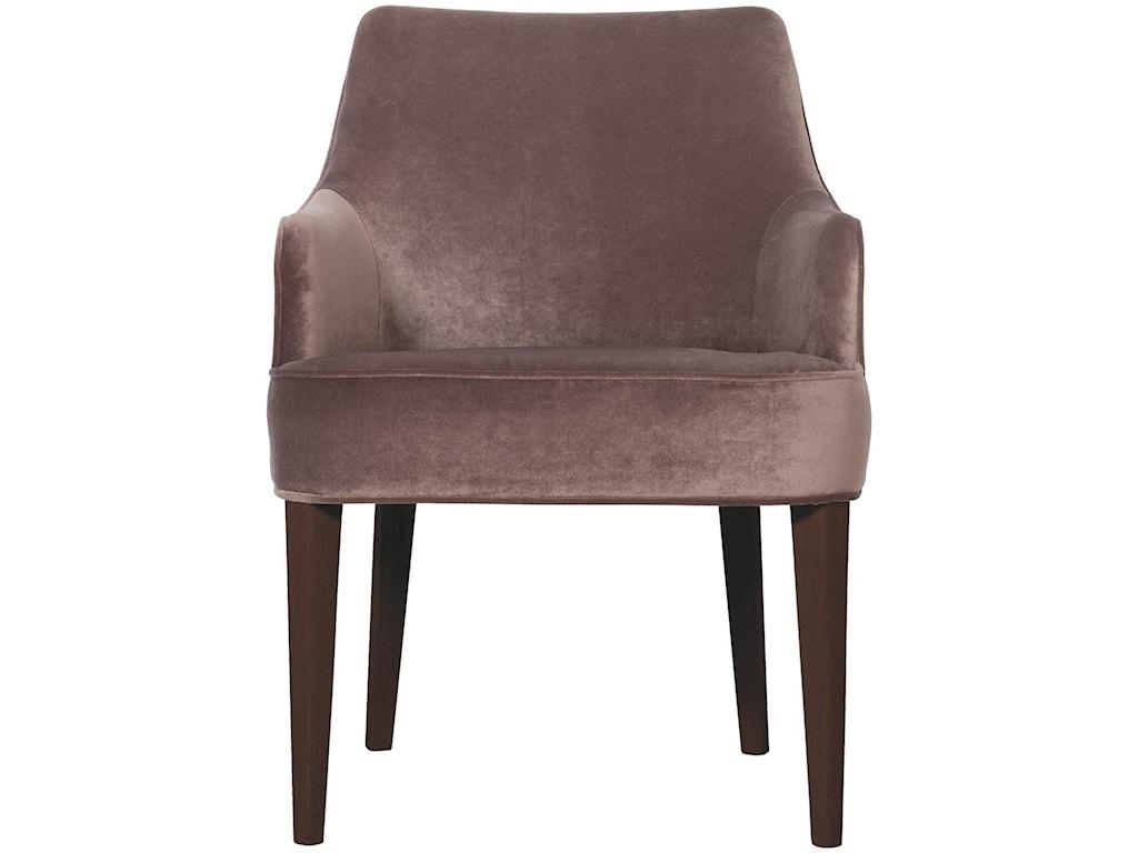 Bernhardt Interiors - ColeArm Chair