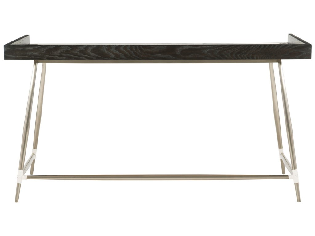 Bernhardt Interiors - EltonWriting Desk