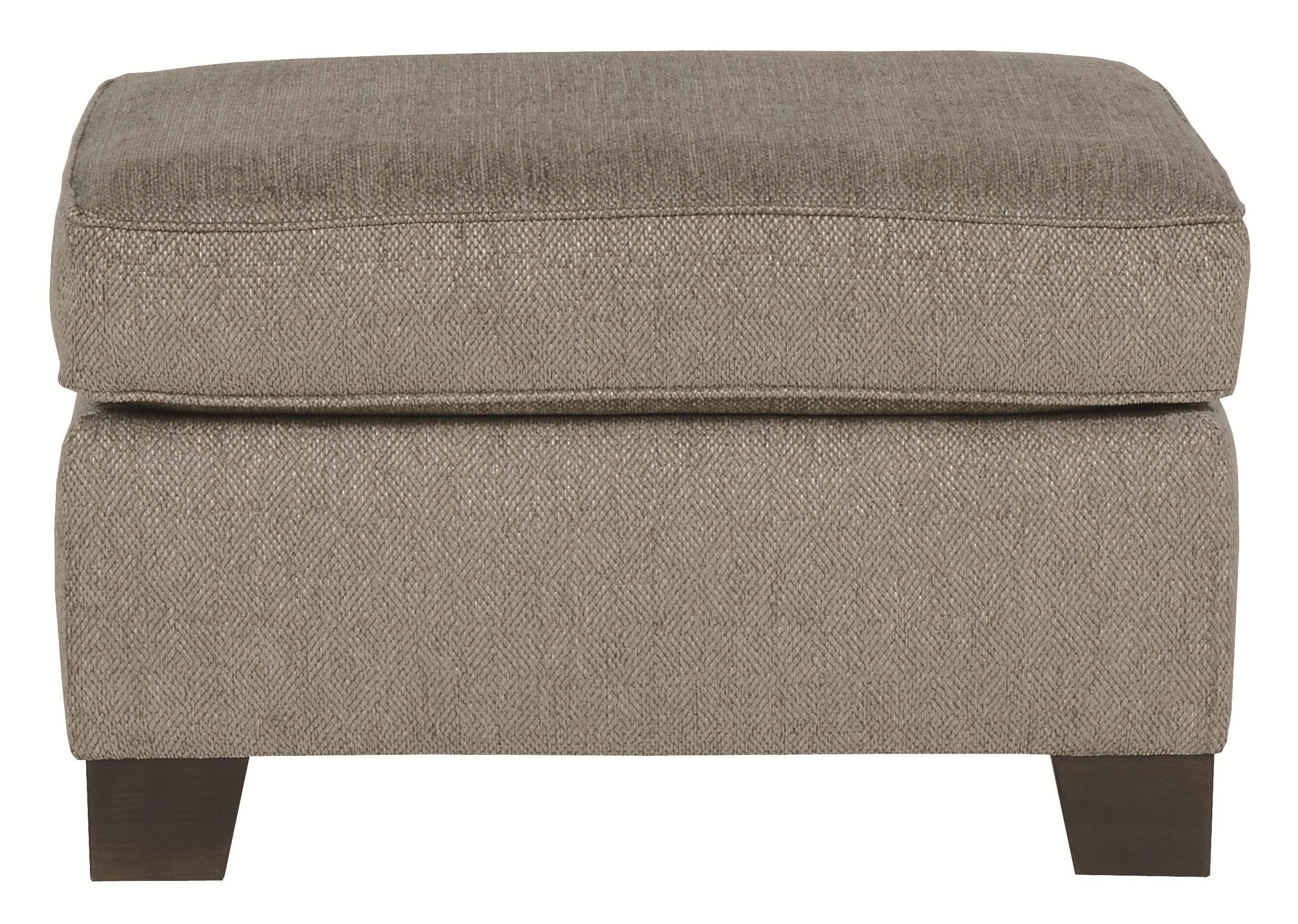 urban accents furniture. Interiors - Franco Simplistically Crafted Footrest Ottoman For Urban Accent To Living Room Chair By Bernhardt Accents Furniture R