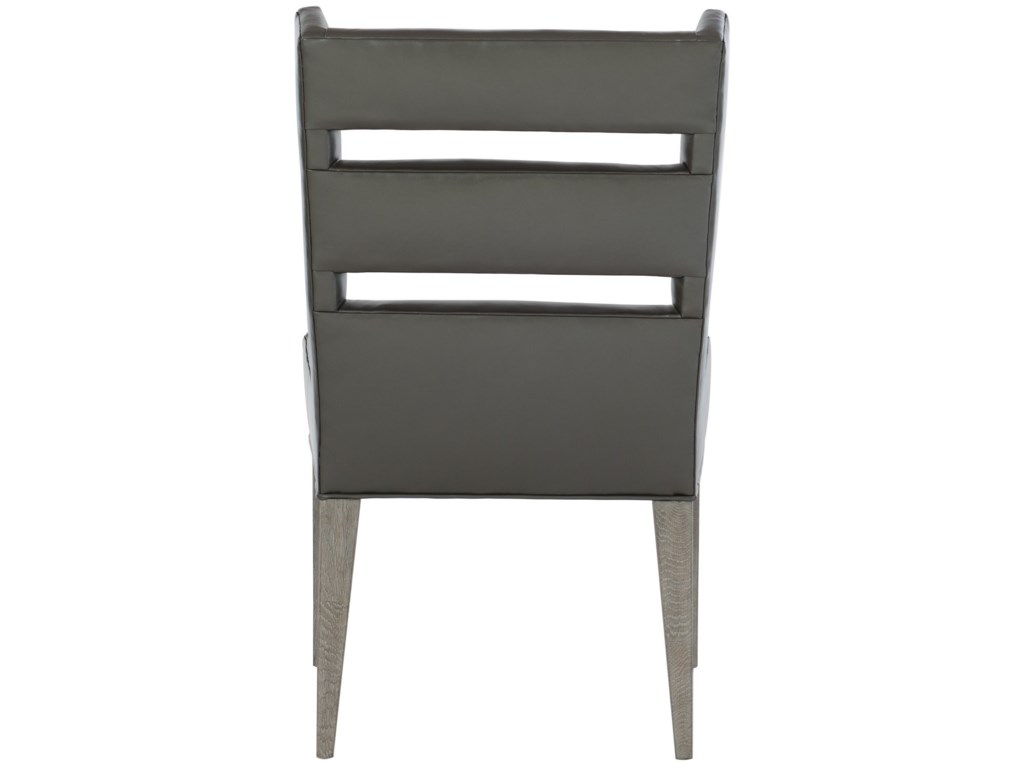 Bernhardt Interiors - RyderDining Side Chair