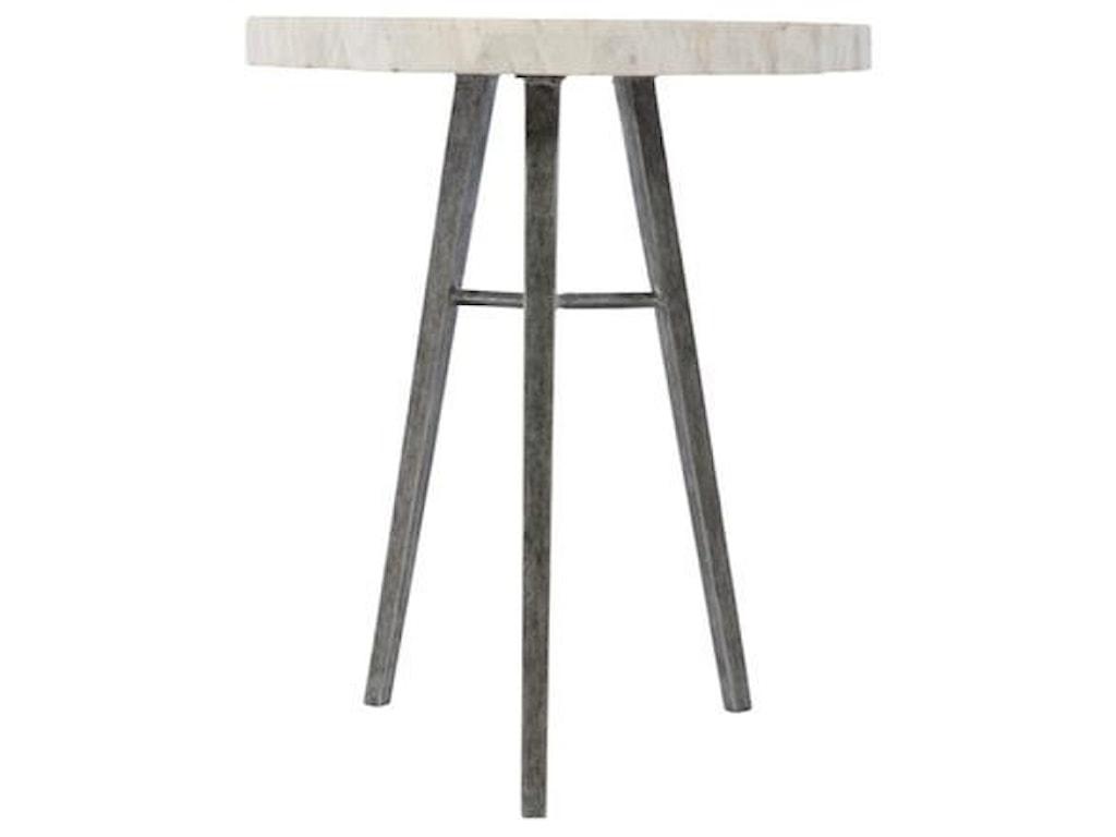 Bernhardt Interiors - SaladoAccent Table