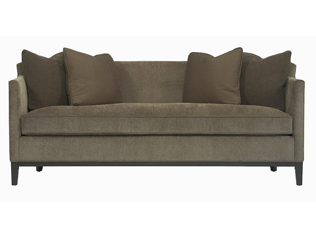 Bernhardt Interiors - SofasEllis Sofa