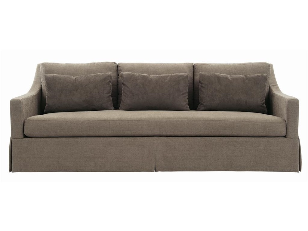 Bernhardt Interiors Sofasalbion Sofa