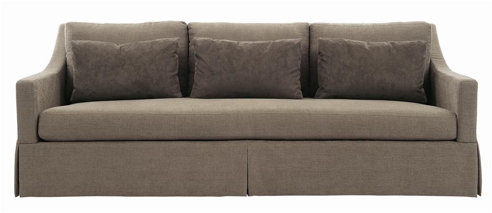 Merveilleux Bernhardt Interiors   SofasAlbion Sofa ...