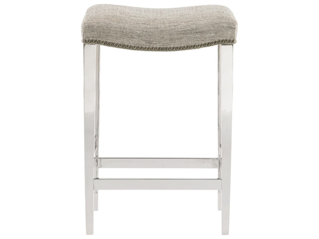 Bernhardt Interiors - ThorpeBar Stool