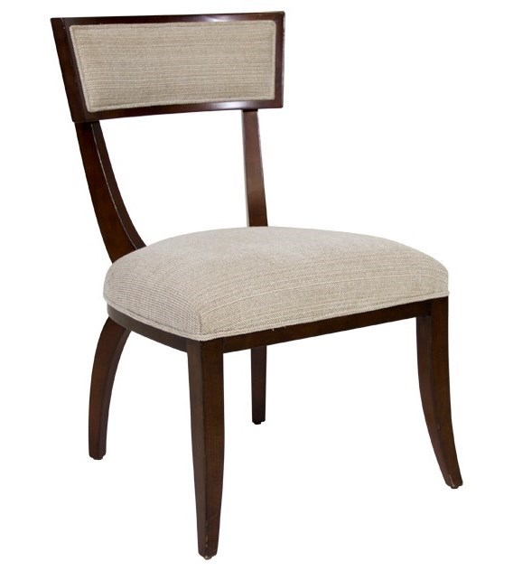 Bernhardt InteriorsDelancey Chair