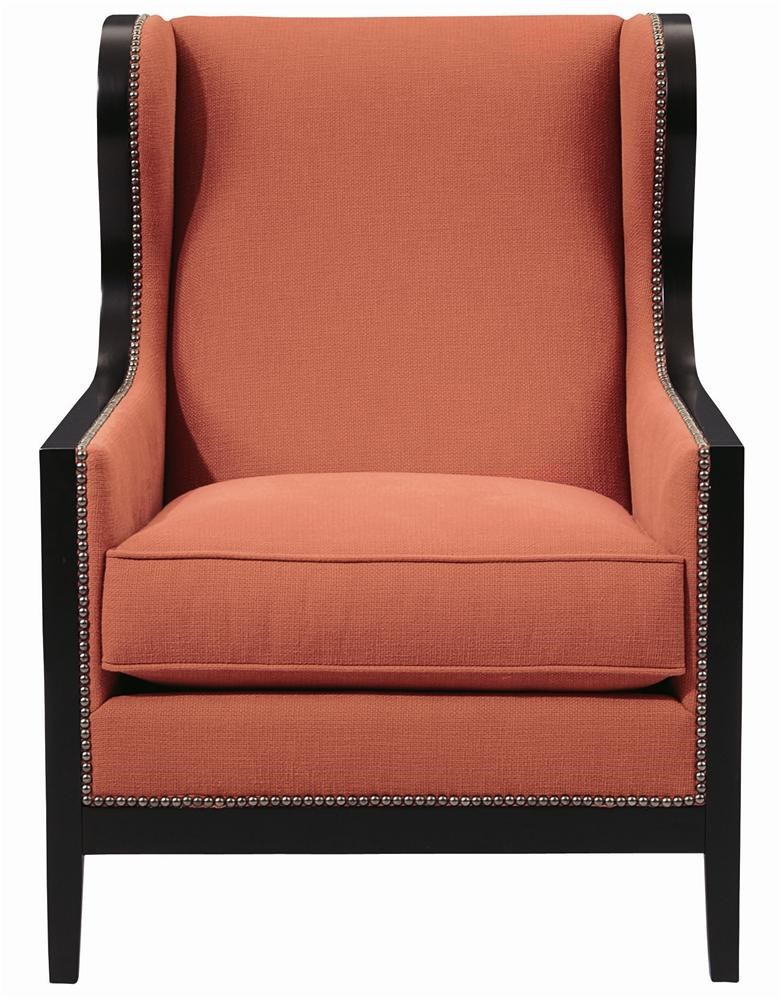 Bernhardt Interiors   ChairsKercher Chair ...