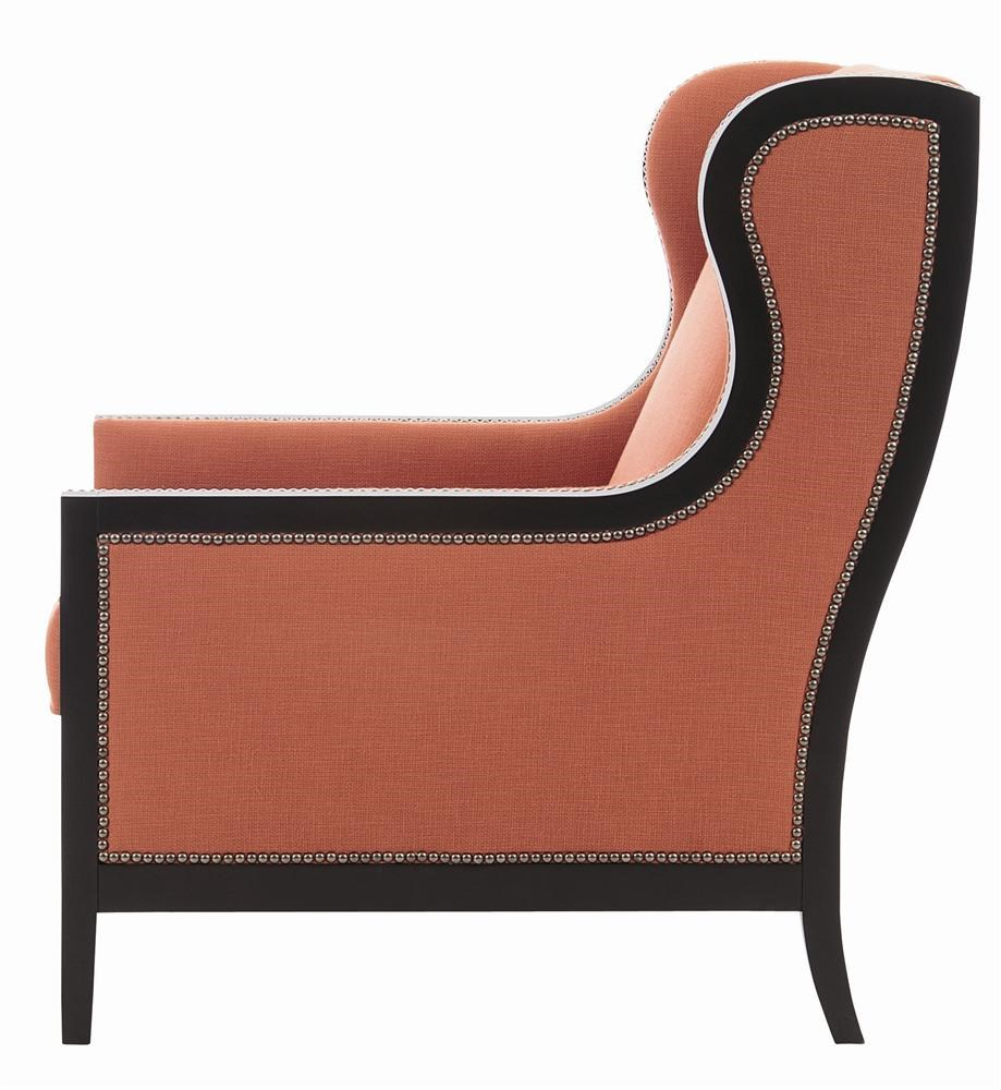 Bernhardt Interiors   ChairsKercher Chair; Bernhardt Interiors    ChairsKercher Chair ...