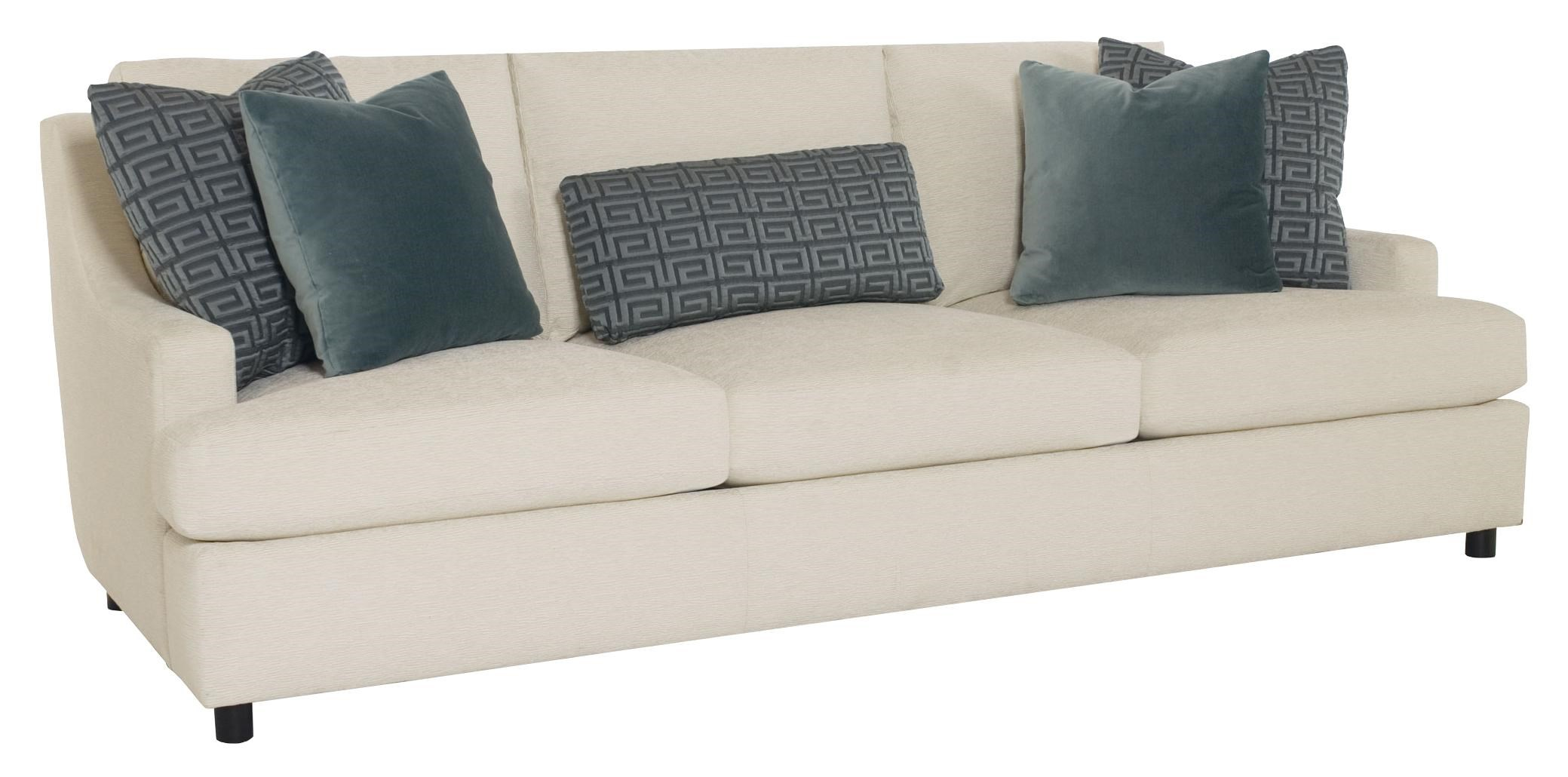 Beautiful Bernhardt Josh Sofa ...