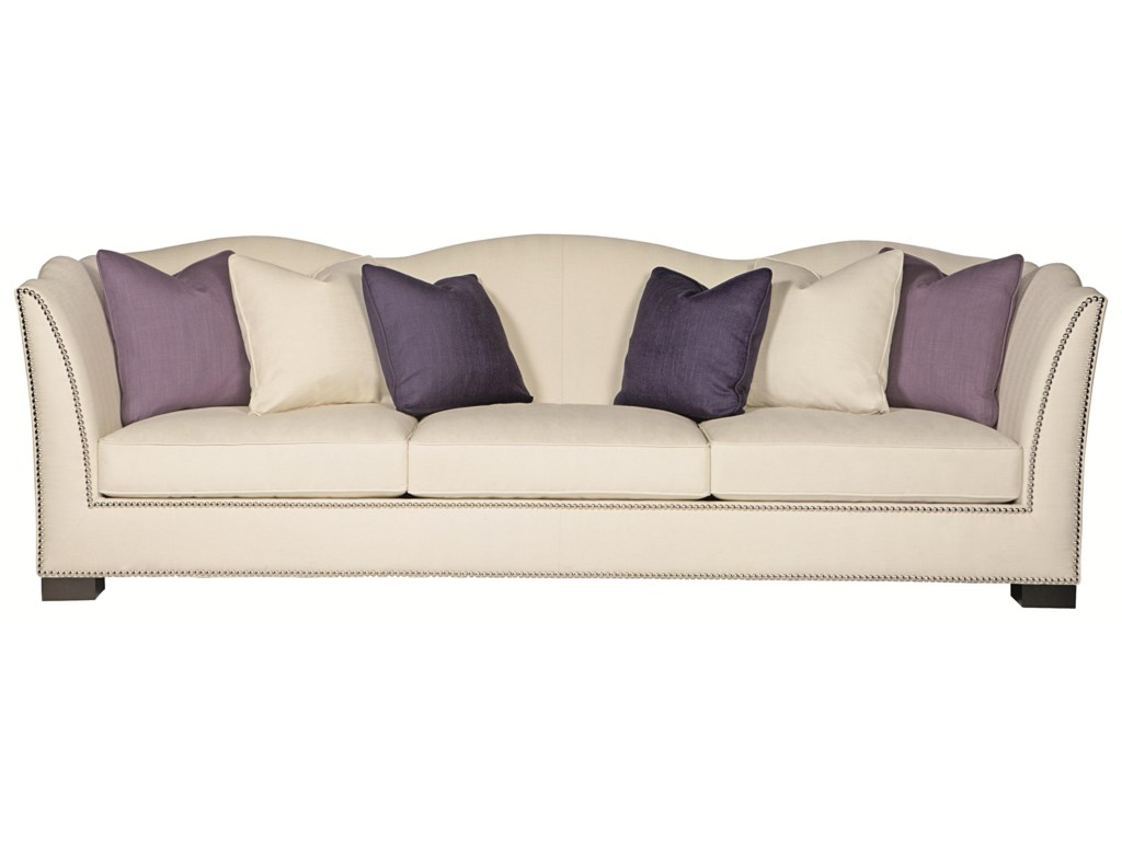Sofa Shown May Not Represent Size Indicated
