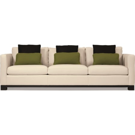 Short Sofa