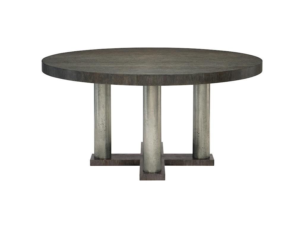 Bernhardt LineaDining Table
