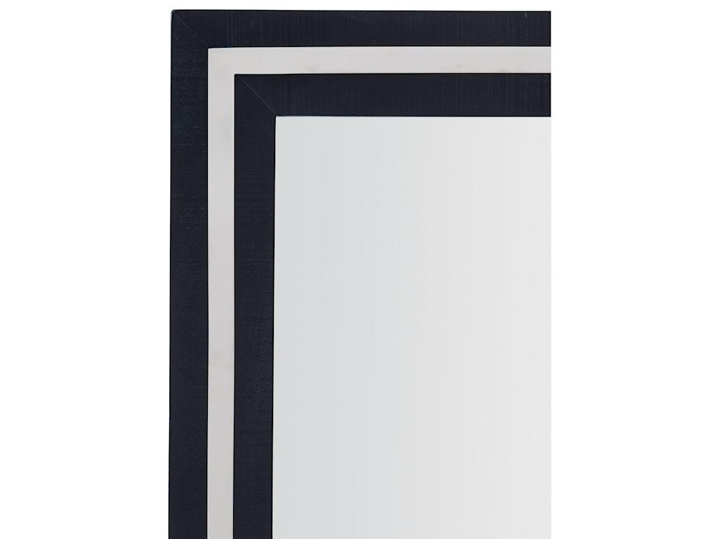 Bernhardt Loft - Logan SquareUpland Mirror