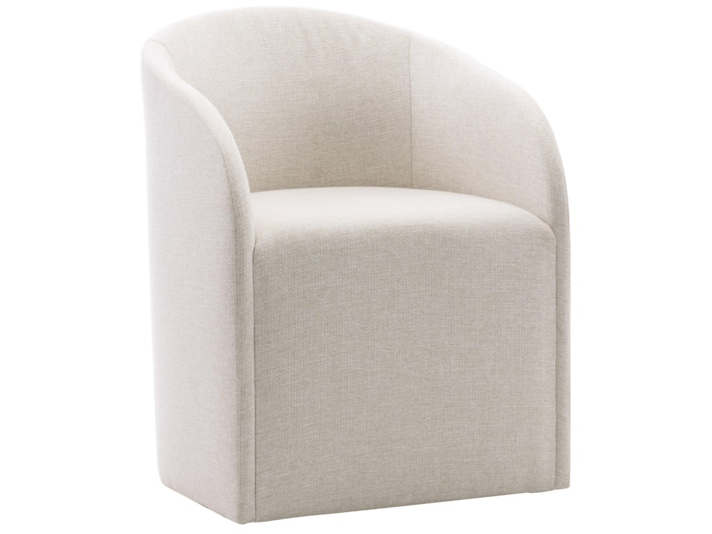 Bernhardt Loft - Logan SquareFinch Dining Chair