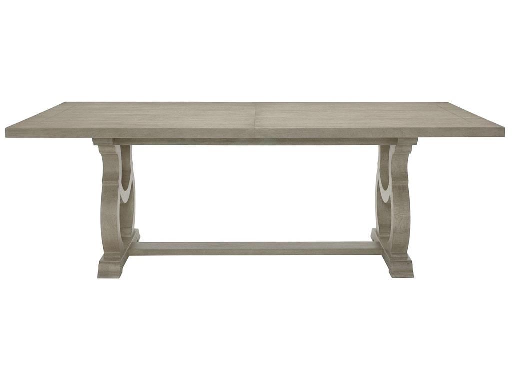 Bernhardt MarquesaDining Table