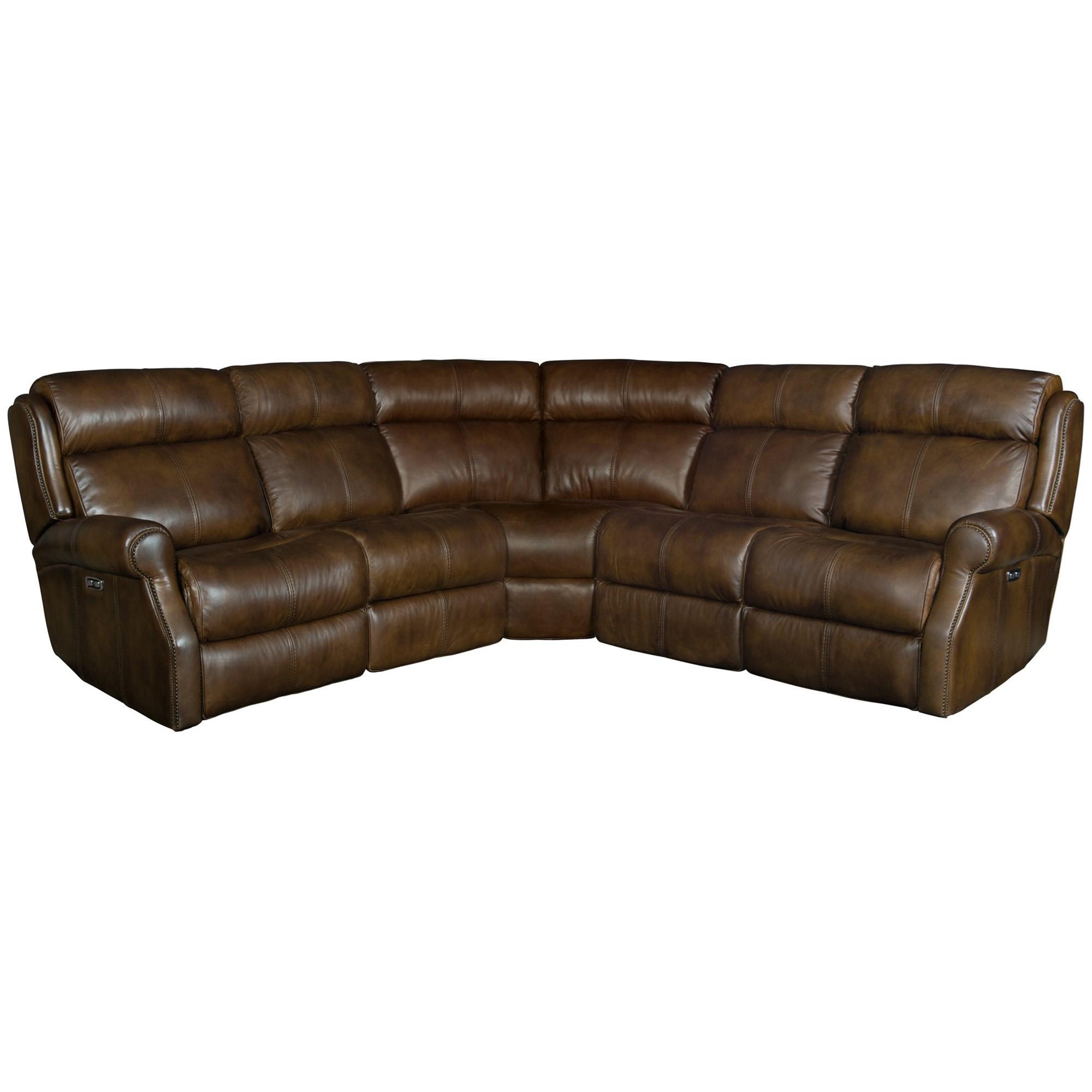 Ordinaire Dunk U0026 Bright Furniture