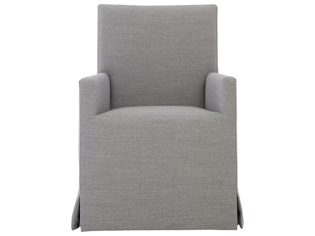 Bernhardt MirabelleArm Chair